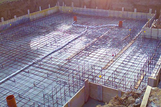 Tiempo de instalaci n reducido piscine bio design for Coste construccion piscina